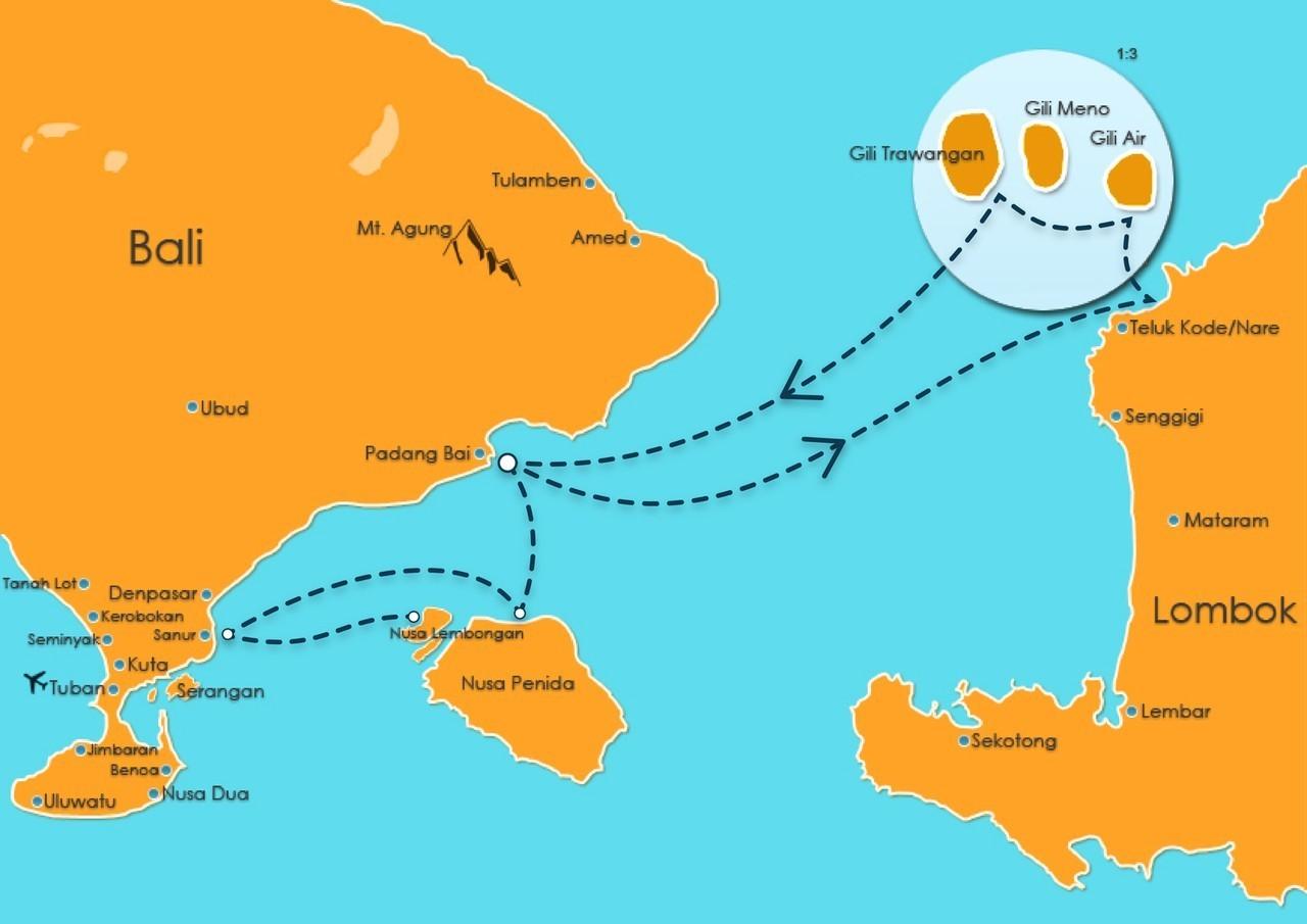 Image result for Caspla Fast boat